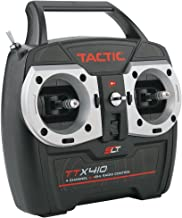 Best tactic 4 channel radio Reviews