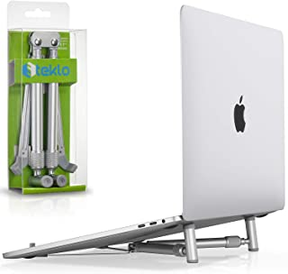cool accessories for macbook pro 13