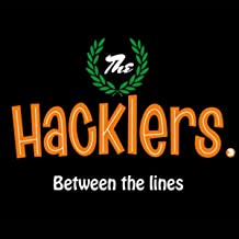 Best the hacklers between the lines Reviews