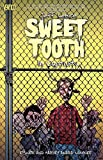 Sweet Tooth Vol. 2: In Captivity.