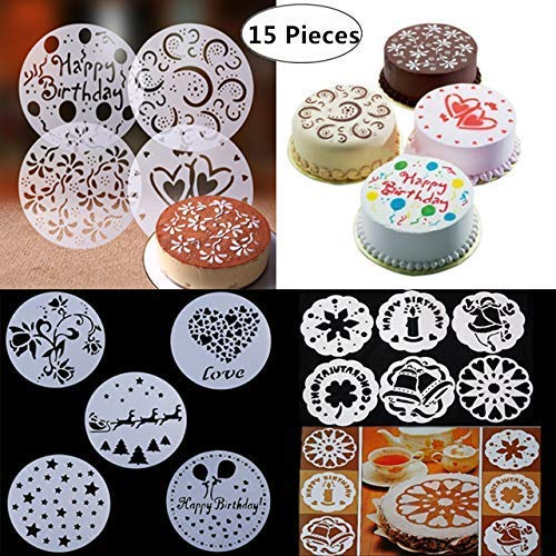100 edible BUTTONS  color mix sugarpaste  cake cupcake popcake topper 2sizes