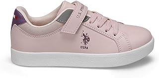 U.S. POLO ASSN. ARNOLD Moda Ayakkabılar Kız çocuk