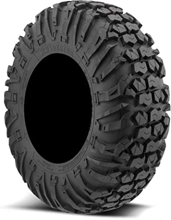 EFX MotoVator (8ply) Radial DOT ATV Tire [27x9.5-14]