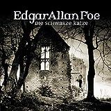 Edgar Allan Poe: Die schwarze Katze