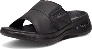 Skechers Go Walk Arch Fit Sandal - 229023