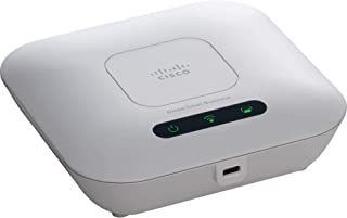 WAP121-E-K9-G5 Wireless Cisco