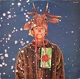 Wham! - Last Christmas (Pudding Mix) / Everything She Wants - Epic - TA 4949
