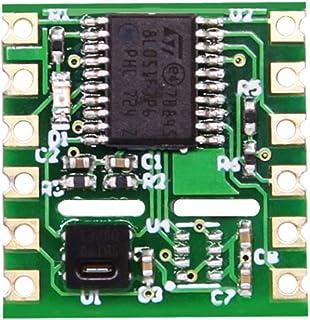 Temperaturmodul och luftfuktighetsmodul sensor WT-SHT20