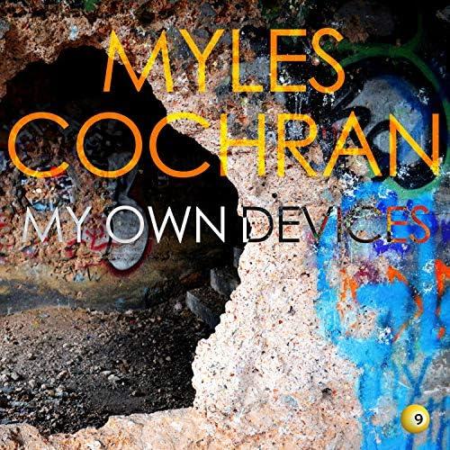 Myles Cochran
