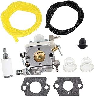 USPEEDA Carburetor for WT-990-1 Zenoah RC HPI Baja 5B 5T 5SC LOSI 5IVE-T CY G23LH G2D G230RC G260RC G260 PU PUH PUM Carb