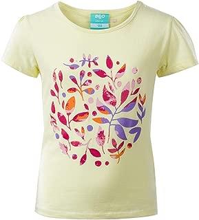 BEJO Cactus Junior Camiseta Ni/ñas