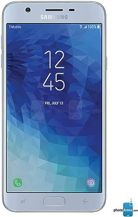 Samsung J737T Galaxy J7 Star (2018) Unlocked 32GB...