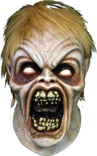 Men's Evil Dead 2-Evil Ed Mask
