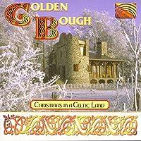 ケルトのクリスマス音楽 (Christmas in a Celtic Land)