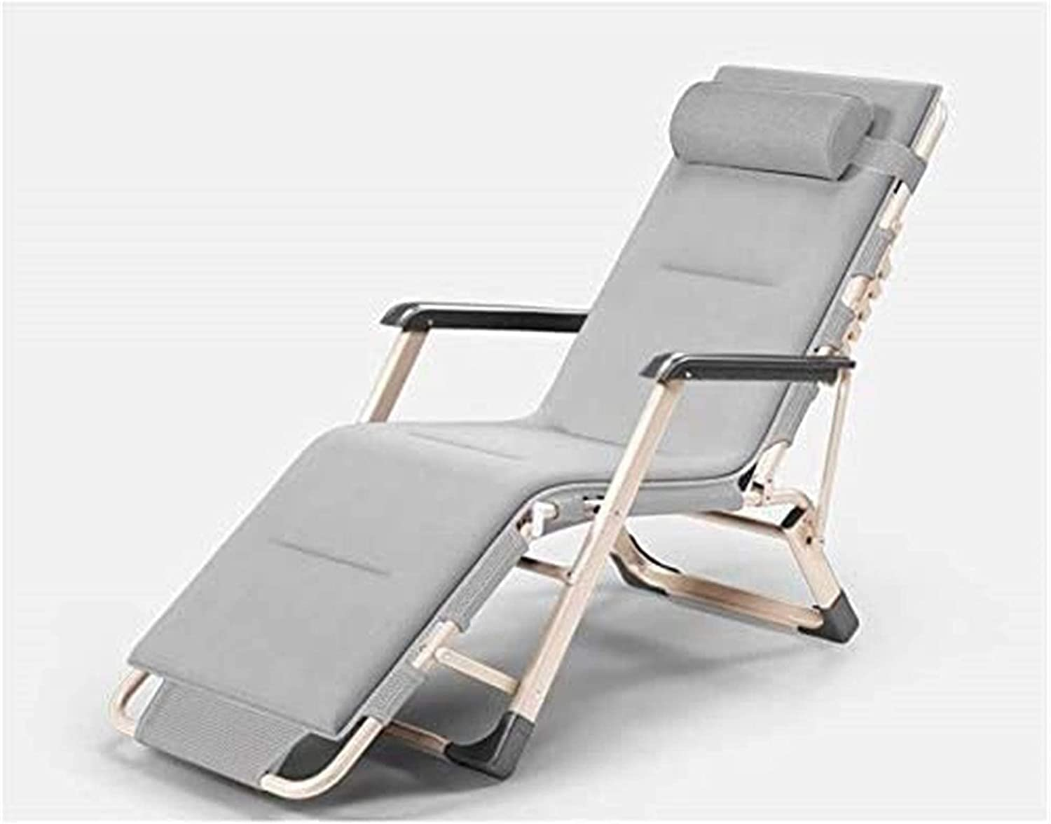 Patio Lounge Chairs Recliner Garden with Loungers and Recliners online shop List price