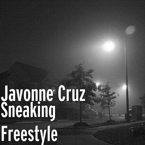 Javonne Cruz
