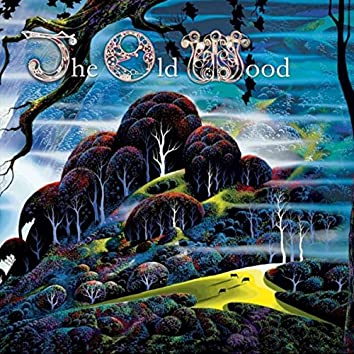 The Old Wood
