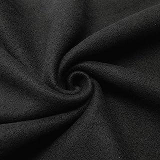 "Barcelonetta | Fleece Fabric | 2 Yards | 72""X60"" Inch | Polar Fleece | Soft, Anti-Pill | Throw, Blanket, Poncho, Pillow Co..."