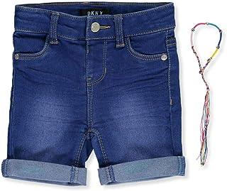 DKNY Girls' Shorts