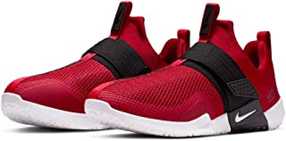 Men's Metcon Sport Training Shoe