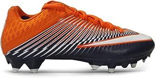 Vapor Speed 2 TD PF - Zapatillas de fútbol
