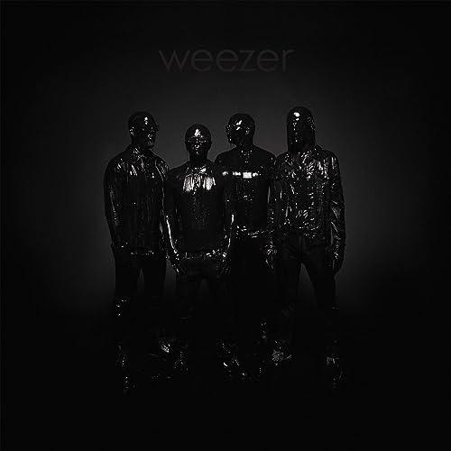 mp3 weezer