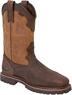 oliver western boots