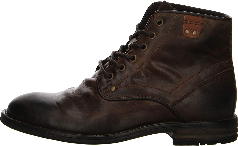 Vegastyle Men's 7443 Classic Boot