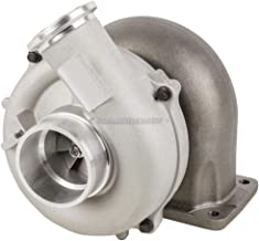 For Ford 7.3L PowerStroke International Navistar T444E Turbo Turbocharger - BuyAutoParts 40-30094AN New