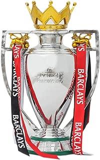 Shelf Art Trophy, Trophy Replica, 2018 Premier League Trophy Model, Trophy Customization