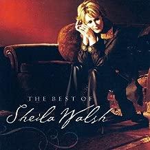 Best sheila e hits Reviews