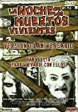 La Noche De Los Muertos Vivientes - Versión 30 Aniversario [DVD]