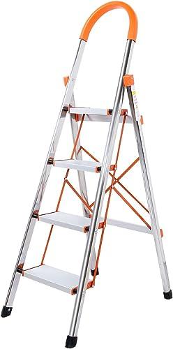 Mejor calificado en Escaleras de mano y reseñas de producto útiles - Amazon.es