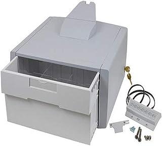 Ergotron 97–973Accessoire de Chariot pour Portable et Ordinateur–Accessoire de Poussette pour Portable et Ordinateur