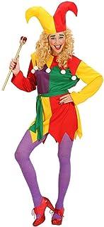 1fddef4407675 Suchergebnis auf Amazon.de für: sexy clown kostüm: Spielzeug
