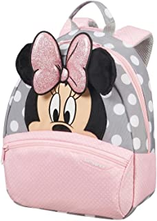 Samsonite Disney Ultimate 2.0 - Mochila Infantil, 7 l,