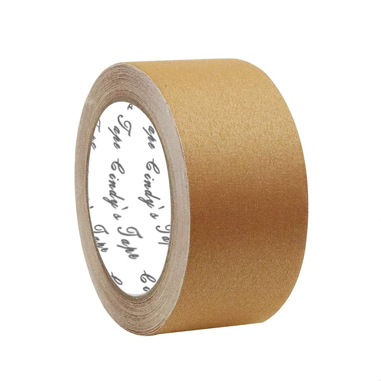 Boob Tape 4colors (DIY LIFT Boob Job!PUSH UP BREAST!)Body Tape,Breast Tape,Bra Tape,Foot Tape,(2.2inch×67feet) Professional Grade cloth and Waterproof.(KIM K'S Trick!)