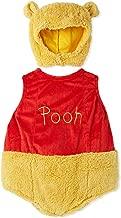 ديزني مجموعة ملابس للاطفال - للجنسين