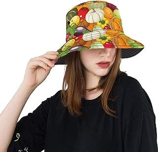 Casquette paillettes Turban Chapeau Chapeaux Paillettes Brillant Mode Femme Turban Chapeau Femme Chapeau