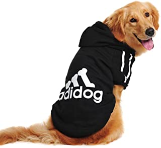 Best adidas puppy tracksuit Reviews