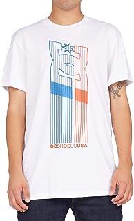 DC Shoes Elevator Star - T-Shirt For Men Camiseta Hombre