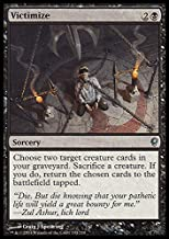 Magic: the Gathering - Victimize - Conspiracy