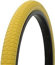 Fenix Cycles Wanda Vendetta Tread Bicycle Tire 20 x 1.75, for Bikes