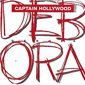 Debora (Debora (90'er Power Mix))
