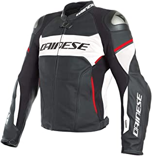 Best dainese racing 3 d-air perforated jacket Reviews