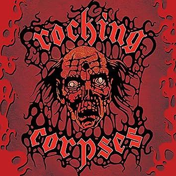 Rock 'N' Rott