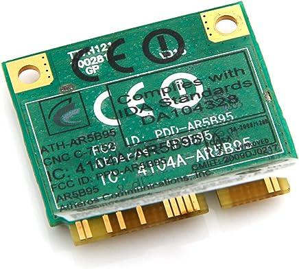 Amazon com: Atheros: Electronics