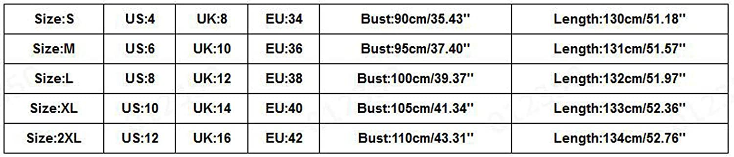 FRSH MNT Swing Dress Women's Casual Dresses Sexy V-Neck Loose Plus Size Long Maxi Dress with Pocket