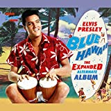 Blue Hawaii - Expanded Alternate Album
