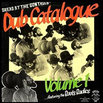 Dub Catalogue